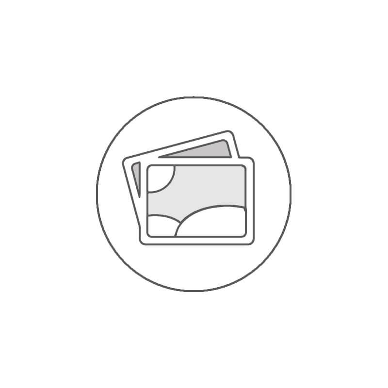 Шлейф для Huawei Honor 20S плата на системный разъем/разъем гарнитуры/микрофон